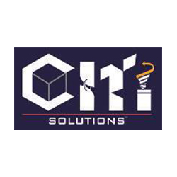 Citi Solution Warehousing and Distribution Pvt. Ltd.