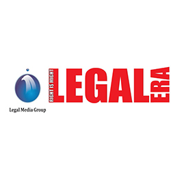 Legal Media Group