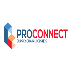 Proconnect Supply Chain Solution Pvt Ltd.