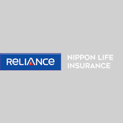 Reliance Nippon Life Insurance Company Limited